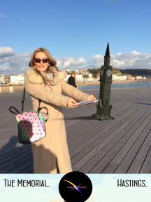 Luci Pier clock1_0026