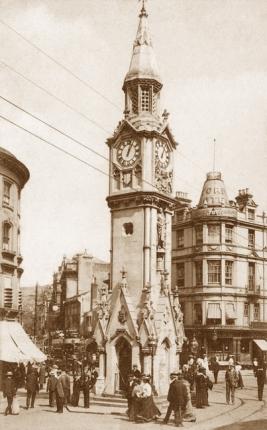 memorial-1910-01
