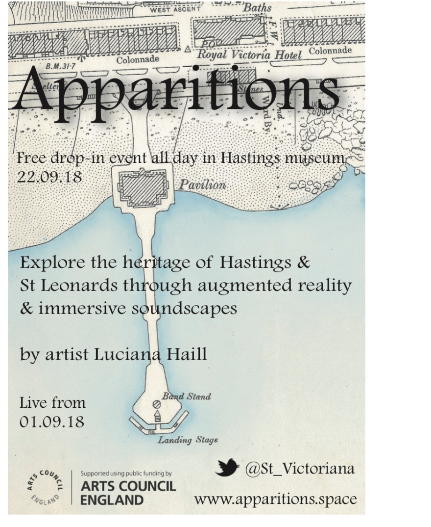 Apparitions_Map_brochure_Ad