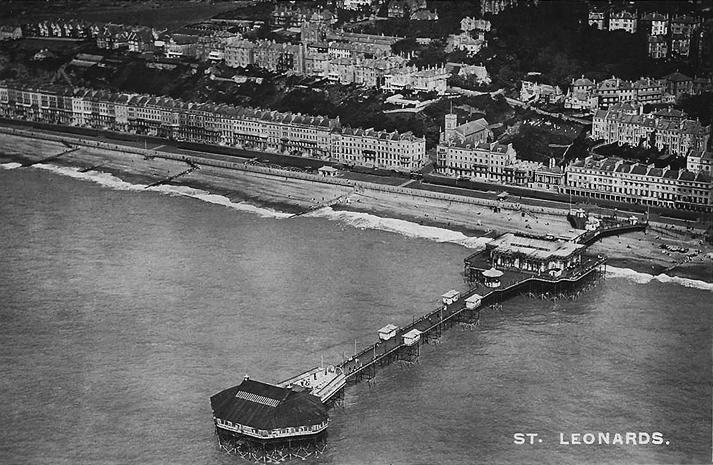 st-leonards-pier-aerial-01
