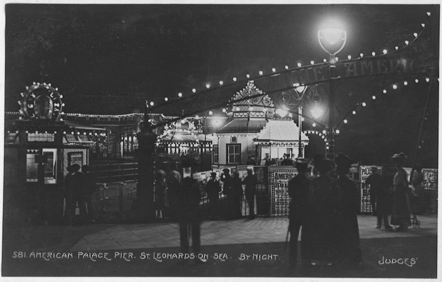 Palace_pier_night_trigger