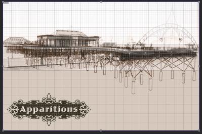 Apparitions_Pier_Montage