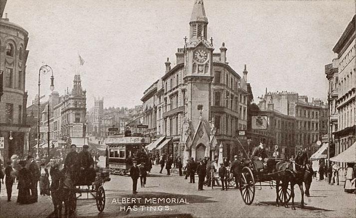 albert-memorial-1920