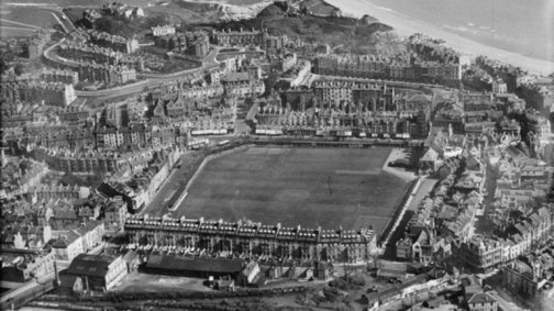 skysports-hastings-aerofilms-collection-cricket-ground_4181458