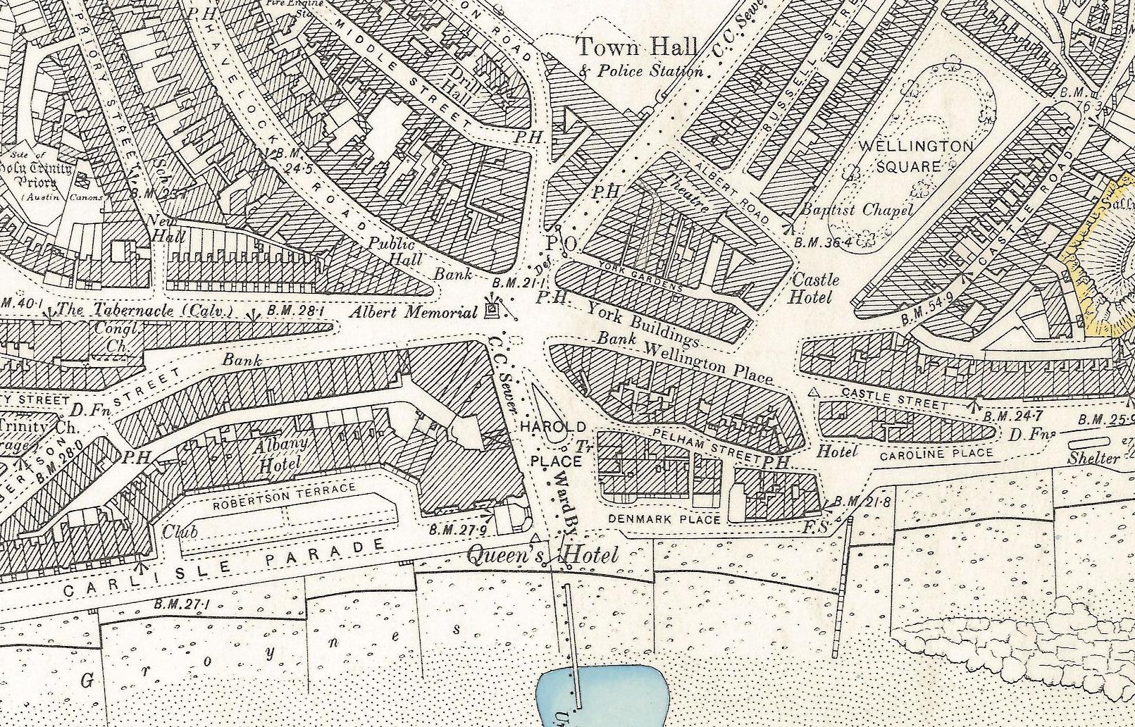 victorian map clocktower.png