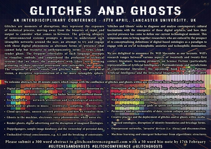 Glitches-and-Ghosts-CFP-1-1358x960